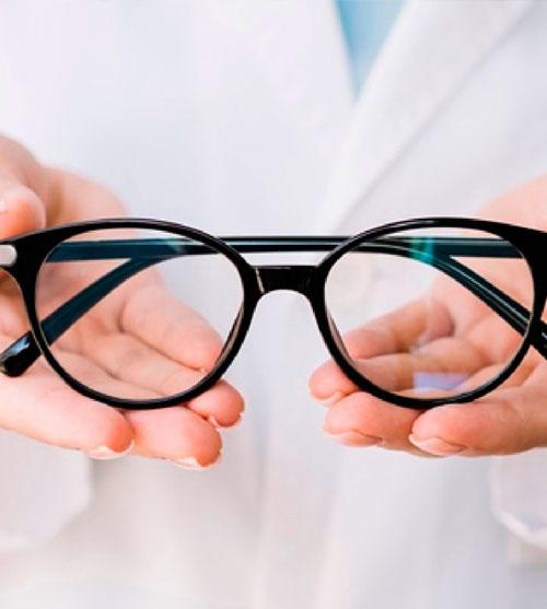 Beach Eye Medical Group: Optical Boutique