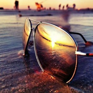 sunglasses - photo