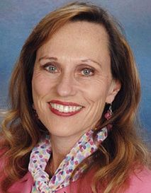 Our Physicians: DruAnn J. McCluskey, MD