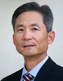 Our Physicians: Tae S. Kim, MD