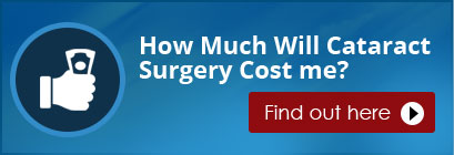 How Much Will Cataract Surgery Cost me? Find out here