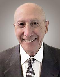 Our Physicians: Dr. Swartz